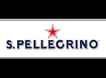 A&C Client Logos-09.png