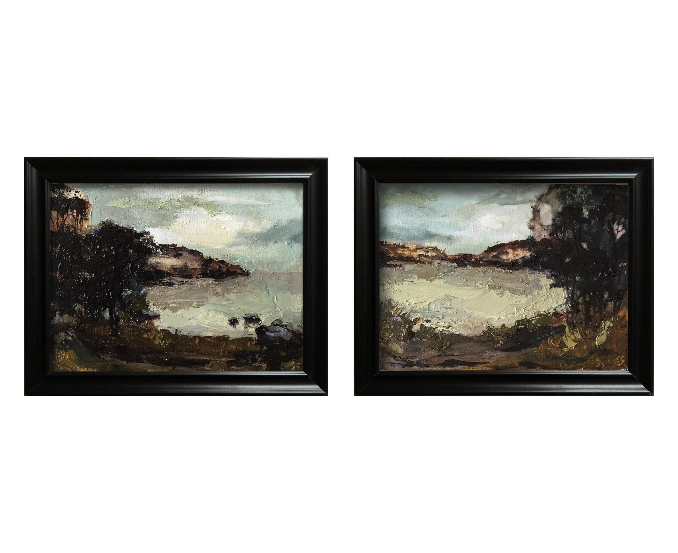 paintings_landscapes_13&14_border.jpg
