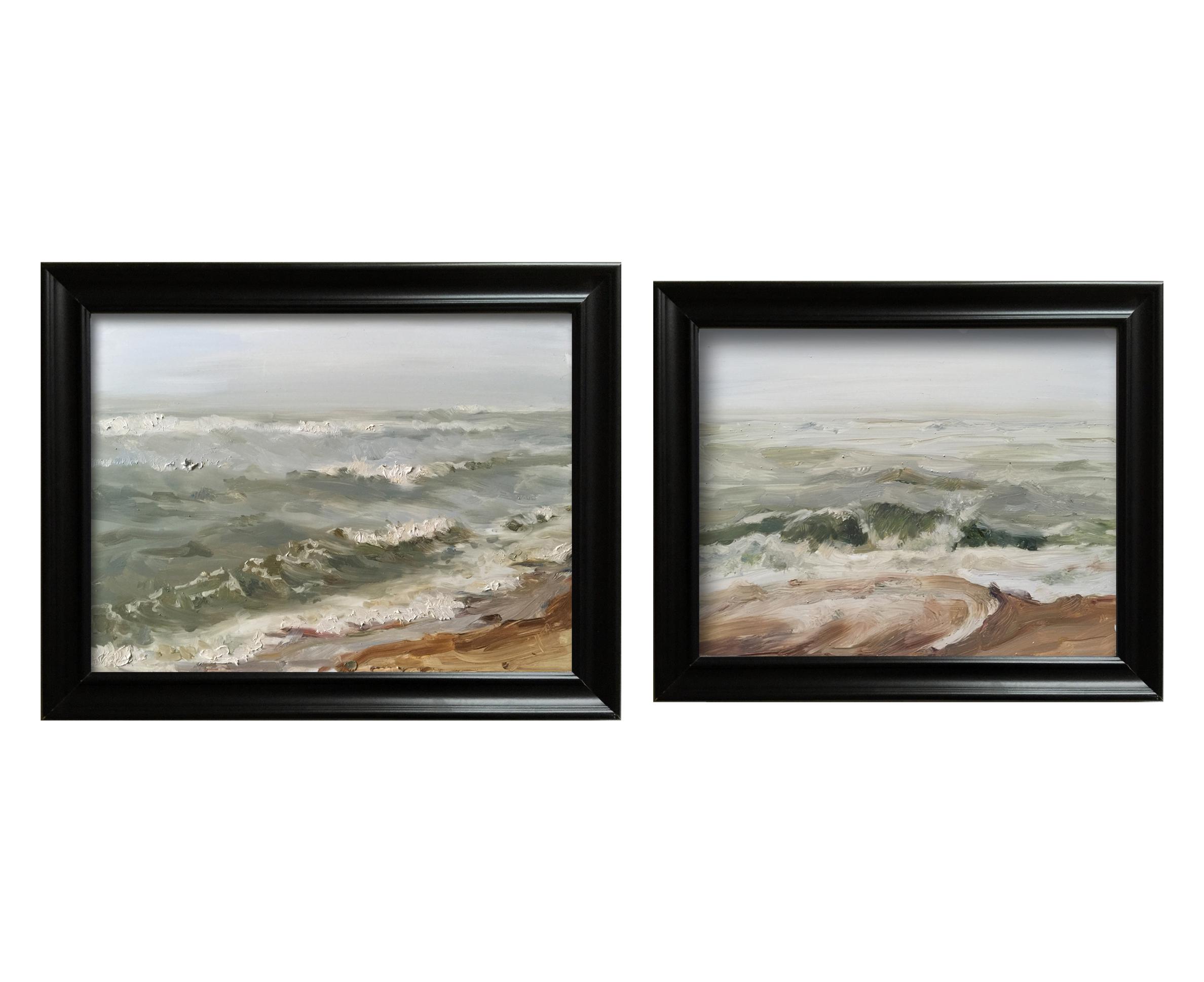 paintings_landscapes_16&17_border.jpg