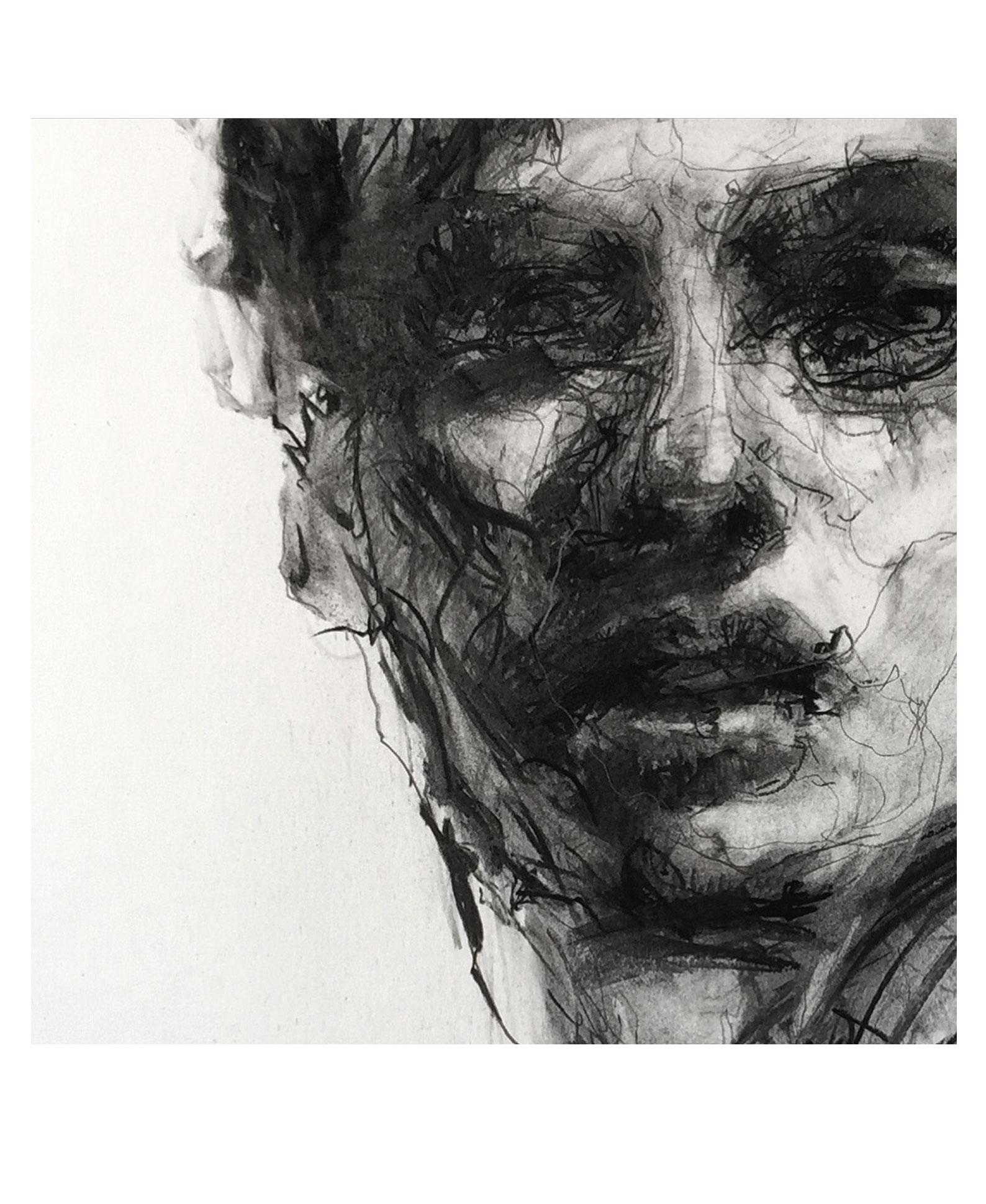 AgnesGrochulska.com_drawing_portrait_detail_2.jpg