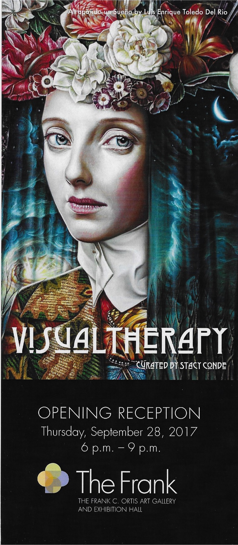 Visual Therapy flyer-1.jpg
