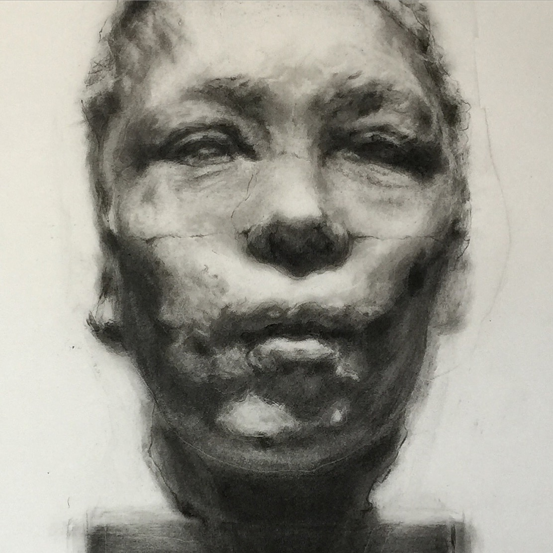 Agnes_Grochulska_Synthesis_Hanako_1_detail_charcoal_18x24.jpg