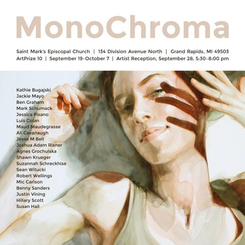 MonoChroma_poster.JPG