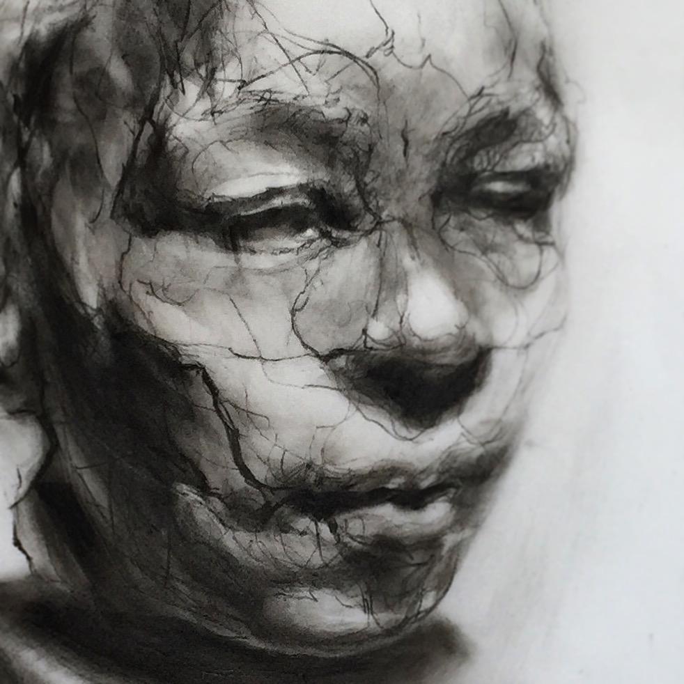 Grochulska_Agnes_After_Rodin_1_detail.JPG