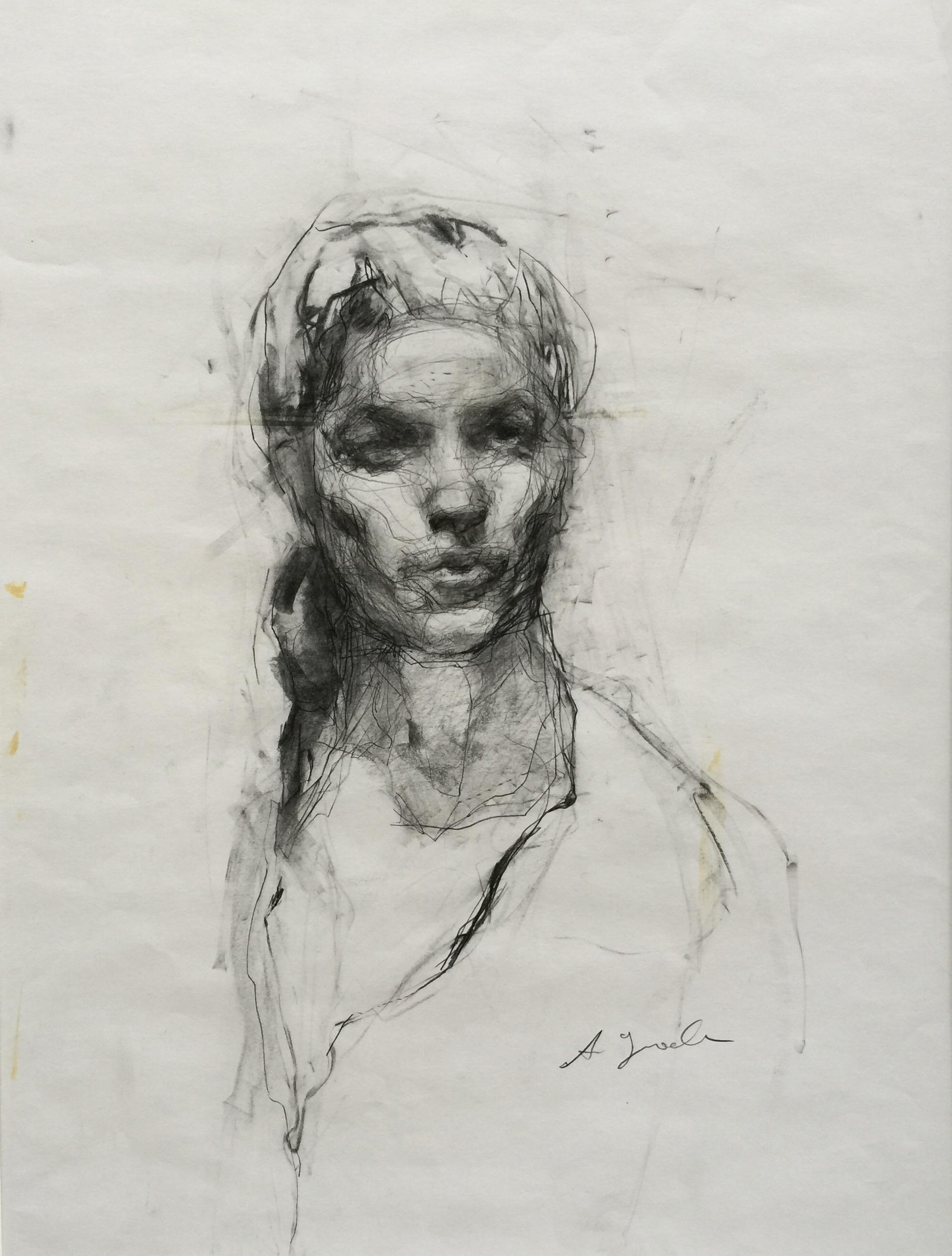 Grochulska_Agnes_Portrait#14 copy.jpg