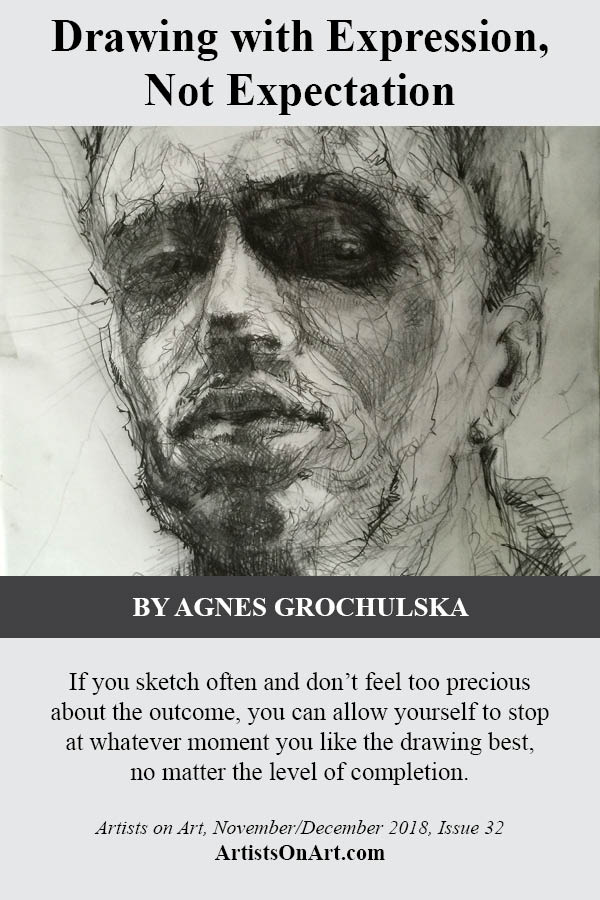 Agnes Grochulska - Artists on Art.jpg