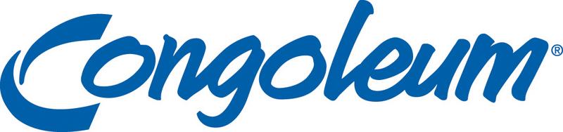 congoleum-logo.jpg