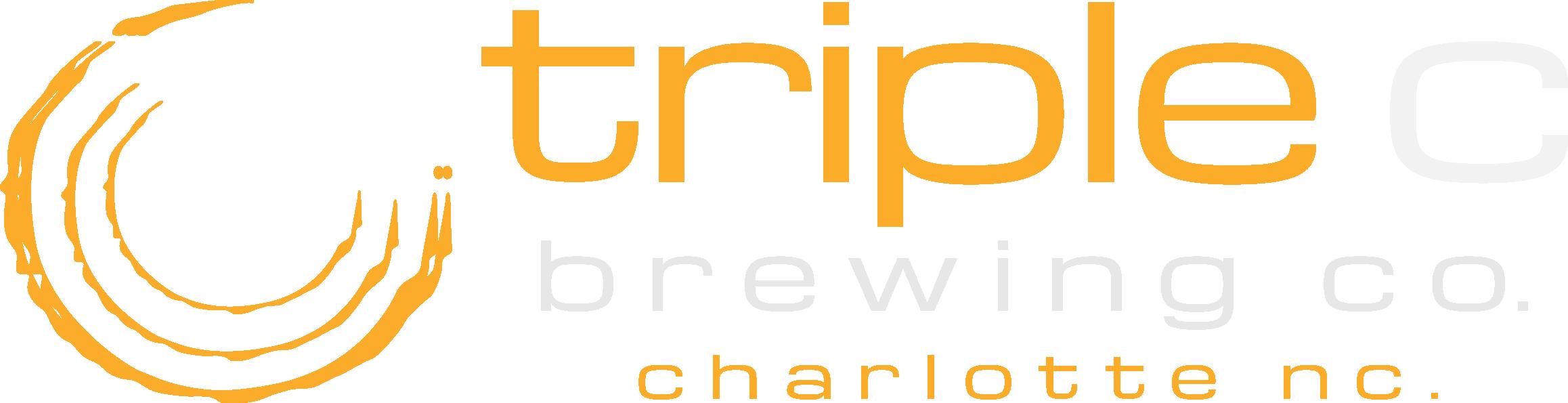 triple_c_logo_horizontal.png