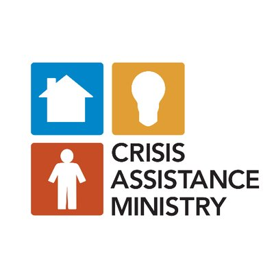 crisis-assistance.jpg