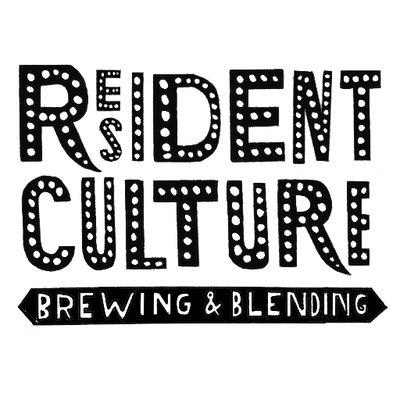 resident-culture.jpg