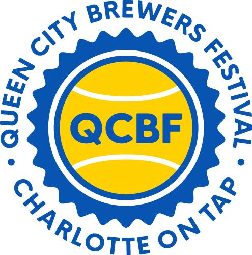 QCBF.jpg