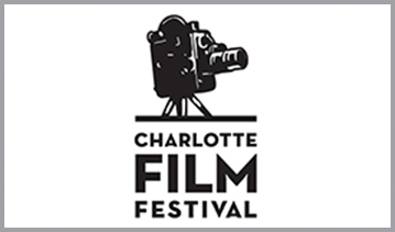 Charlotte_Film_Festival.jpg