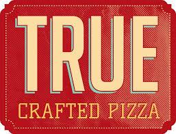 true-crafted-pizza.jpeg