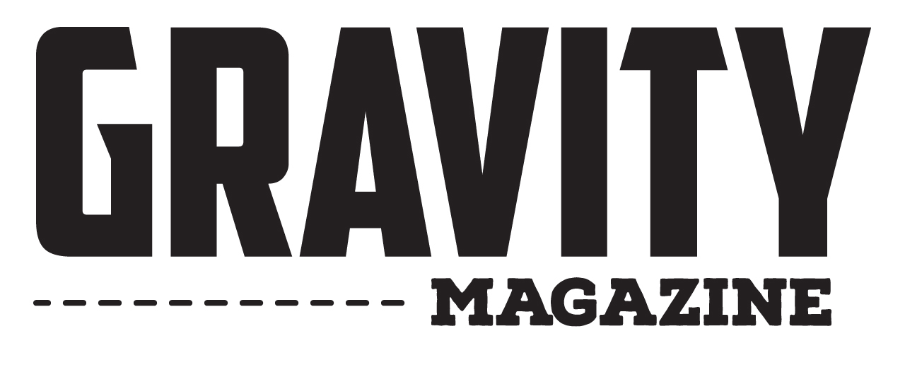 GRAVITY-Magazine.jpg