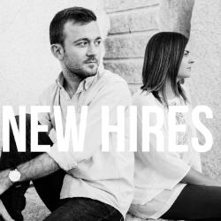new-hires-music.jpeg