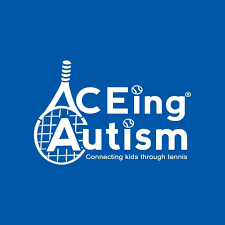 aceing-autism.png