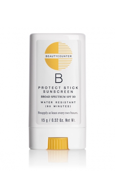 Protect Stick Sunscreen SPF 30 (Face)