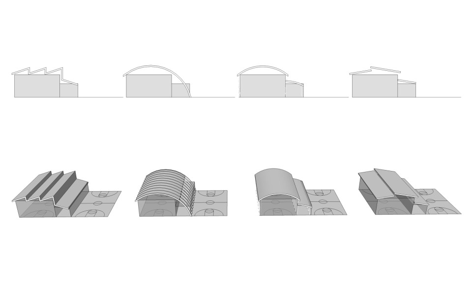 Vestal-School-Play-Shelter-Design-Concepts-960x576.jpg