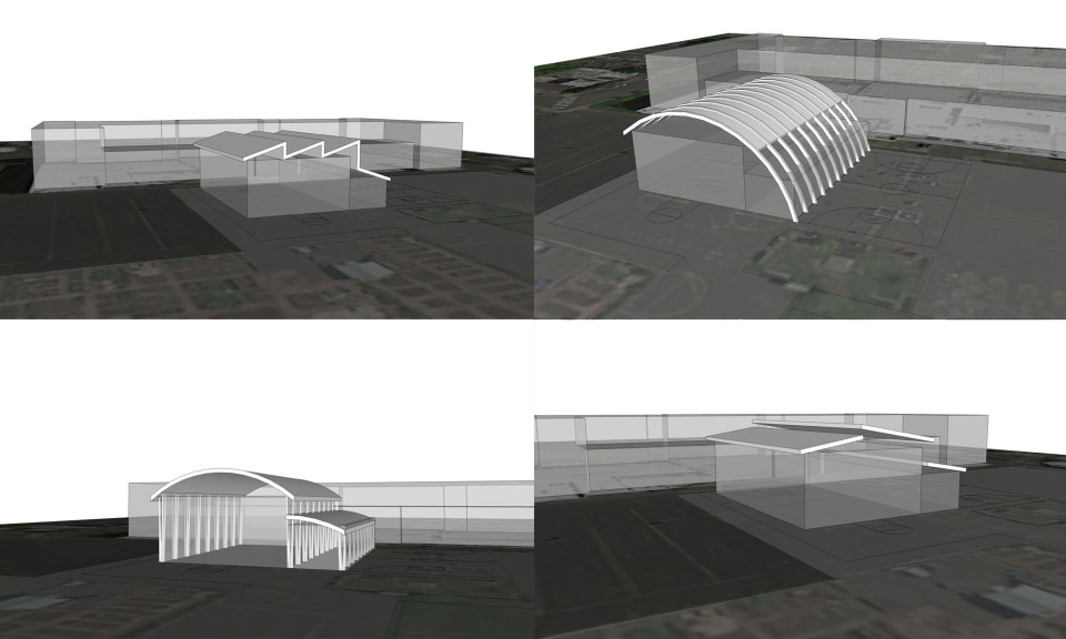 Vestal-School-Play-Shelter-3D-Design-Concepts-960x576.jpg