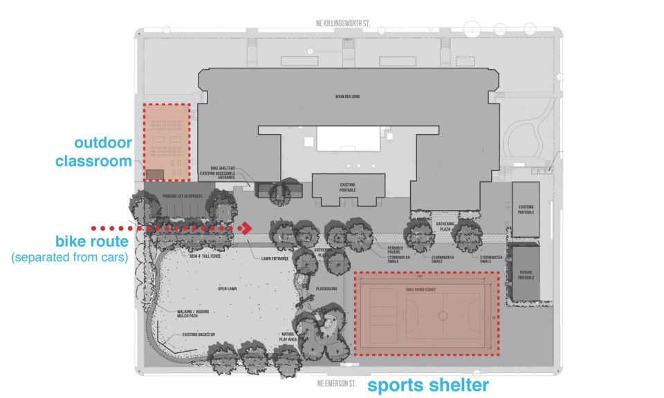 Vernon-Sports-Shelter-9-960x576.jpg