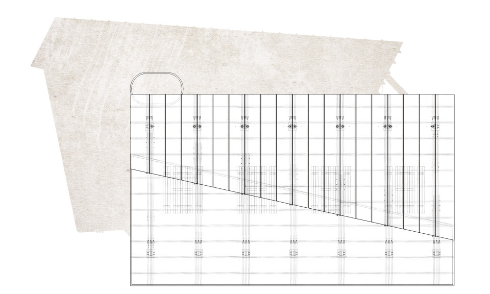 Roof-Plan-960x576.jpg