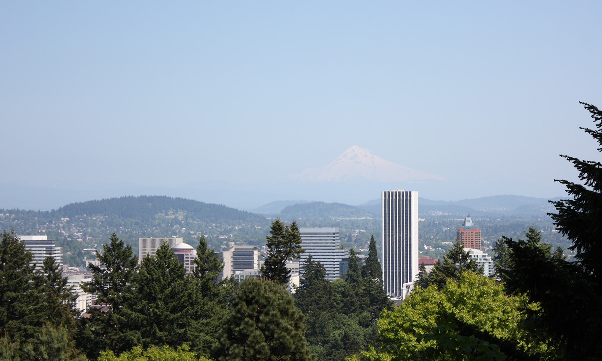 Portland-Oregon-and-Mt-Hood.jpg