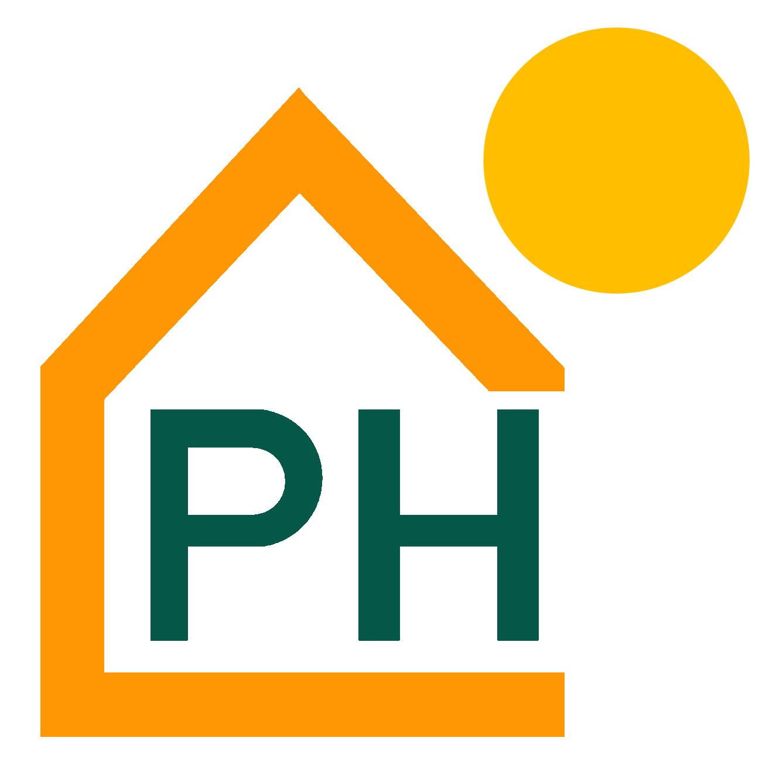 passive-house-logo1.jpg