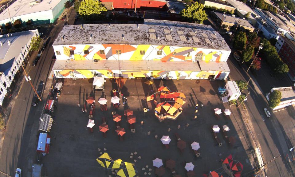 XOXO-Festival-Overall-Drone-Photo-2-960x576.jpg