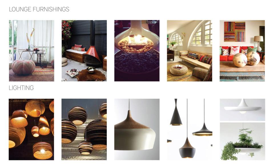 Lighting-960x576.jpg