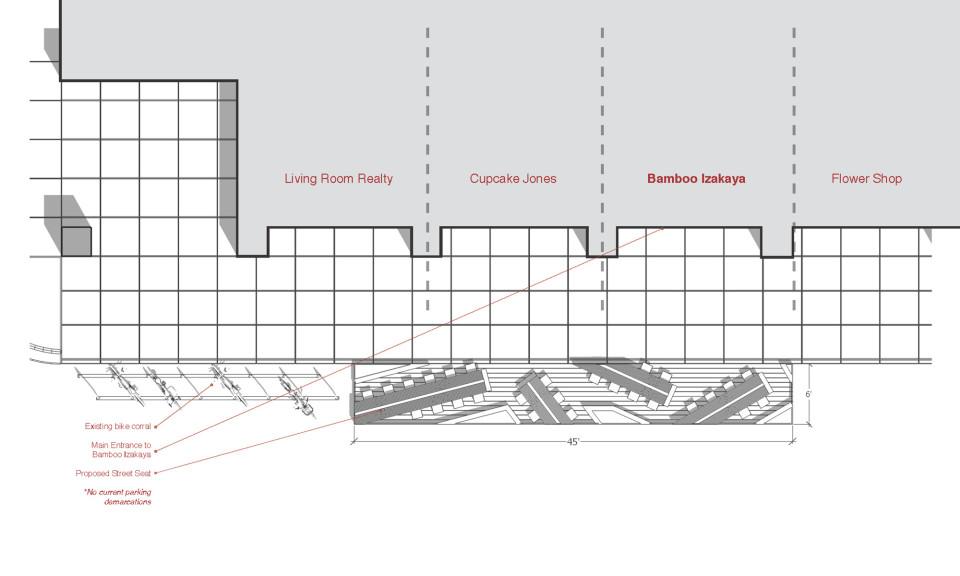 Bamboo-Sushi-Street-Seat-Site-Plan-960x576.jpg