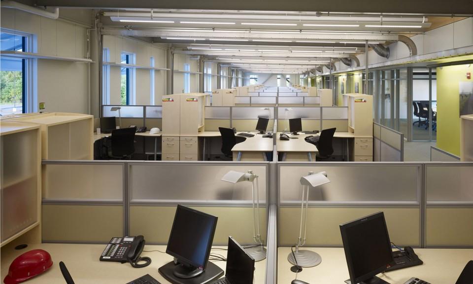 office-interior-2000-1200-960x576.jpg