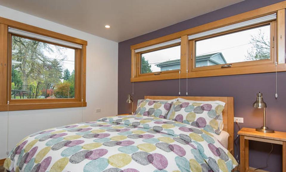 ADU-Bedroom-2-960x576.jpg