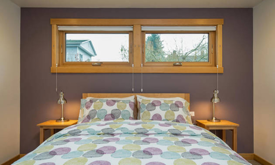 ADU-Bedroom-960x576.jpg