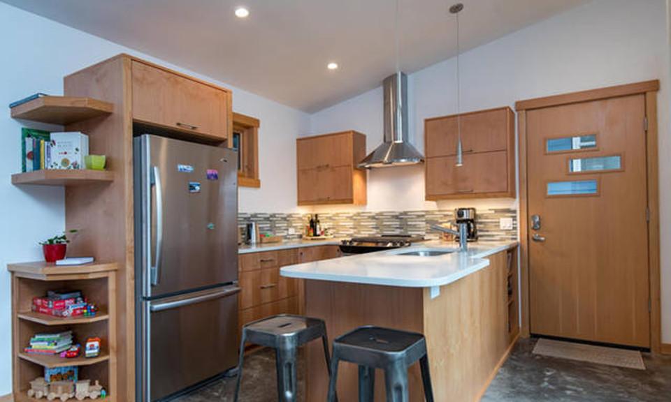 ADU-Kitchen-Designer-960x576.jpg