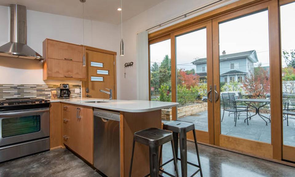 ADU-Kitchen-Designs-960x576.jpg