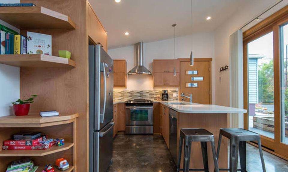 Modern-Kitchen-960x576.jpg