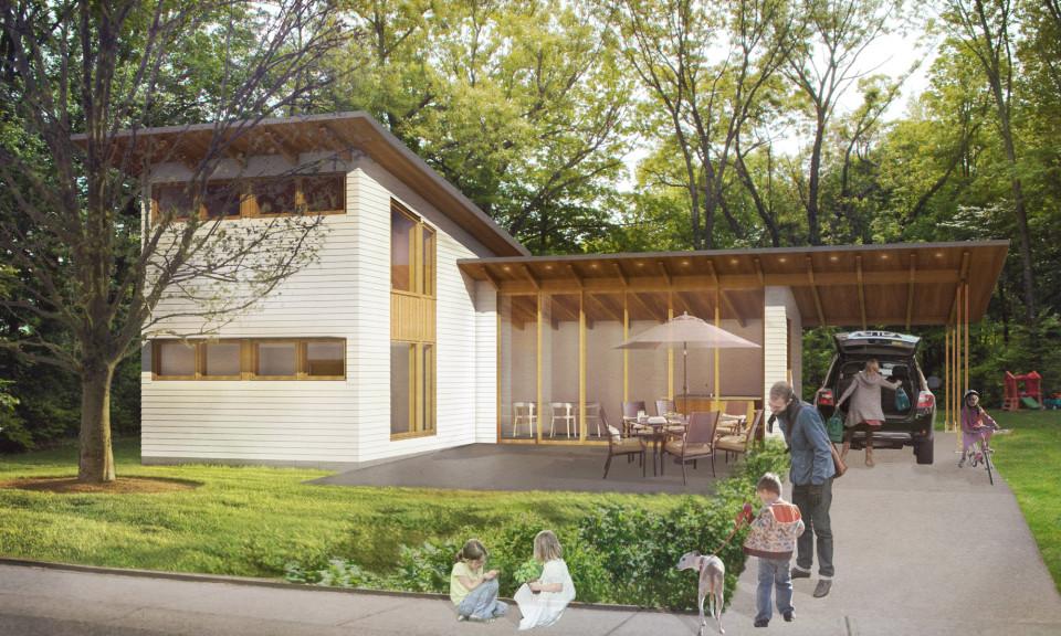 Modern-Residence-Exterior-960x576.jpg
