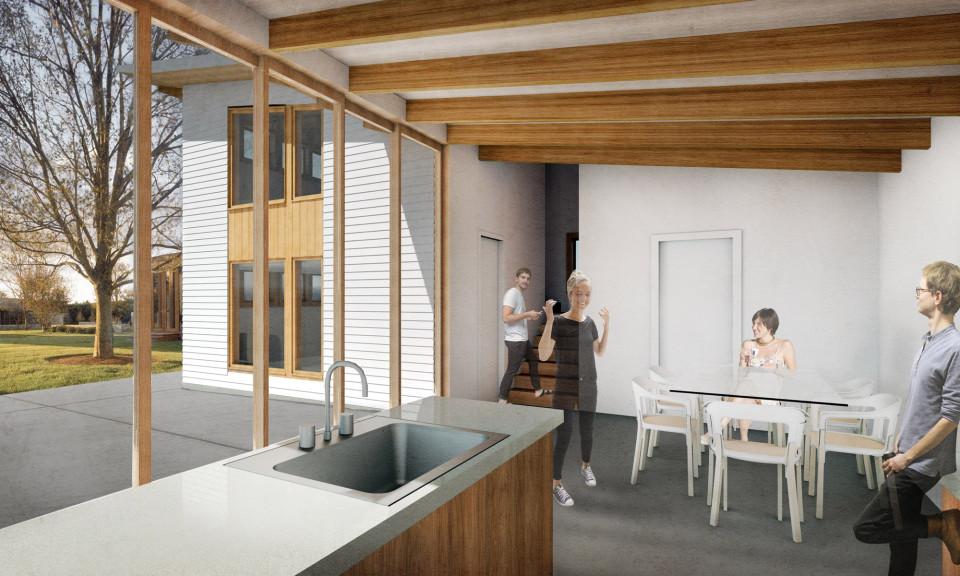 Modern-Residence-Interior-960x576.jpg