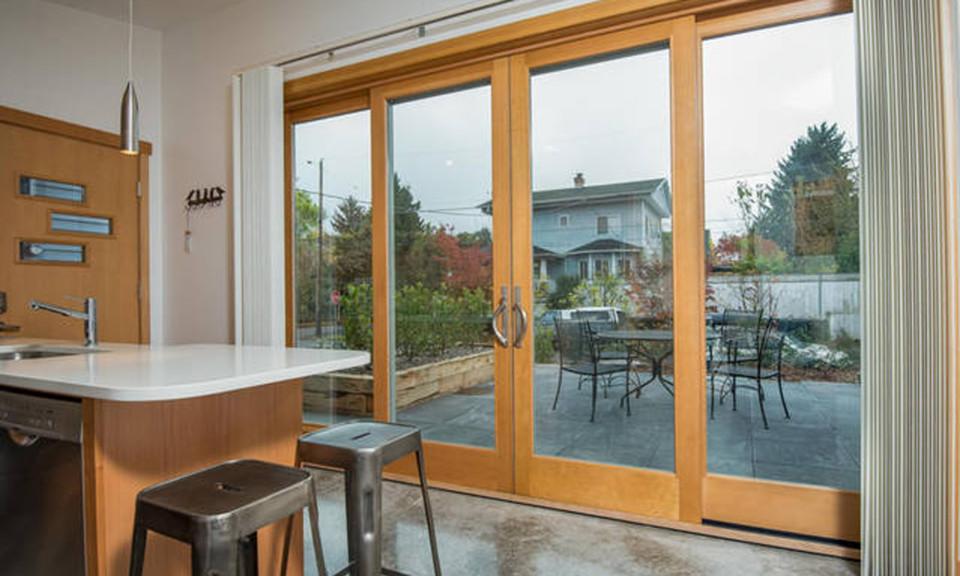 Portland-Modern-Kitchen-Designer-960x576.jpg