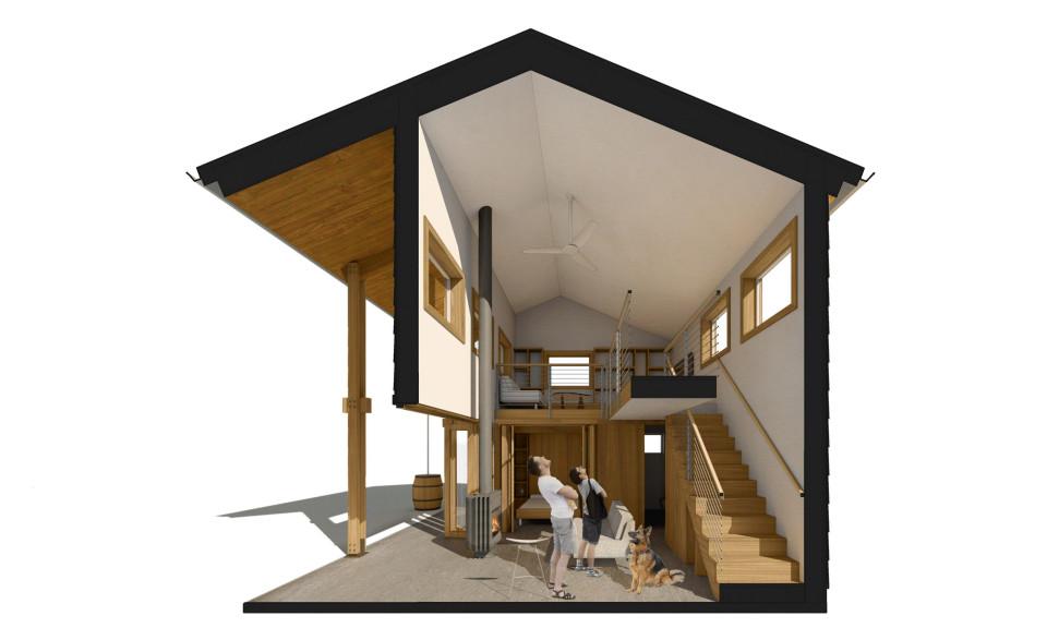 Harvey-Greenman-Kitchen-Section-Perspective-960x576.jpg