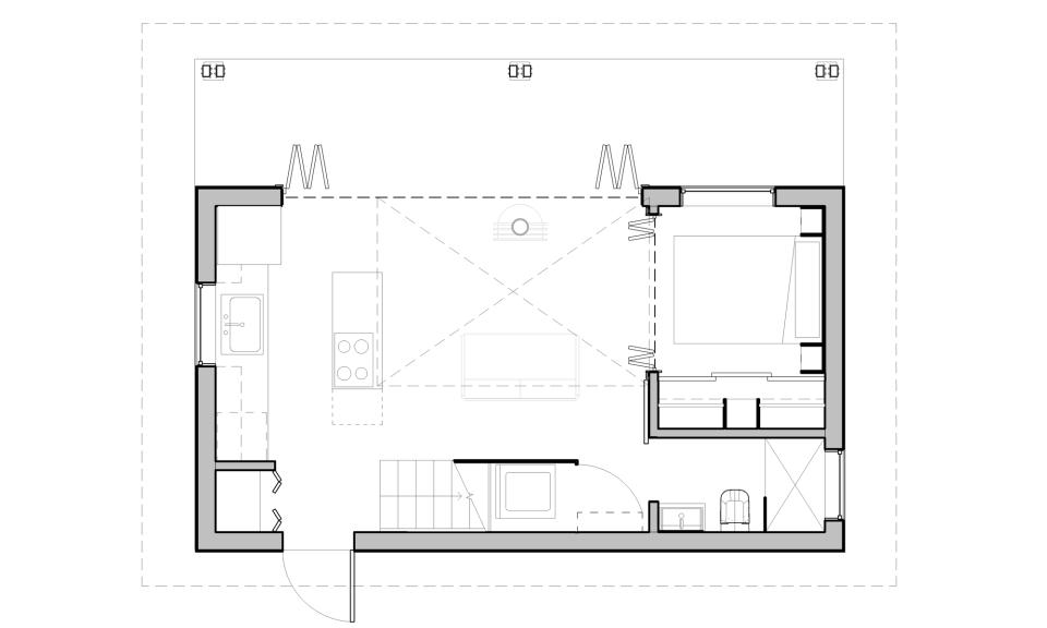 Lower-Floor-Plan-960x576.png