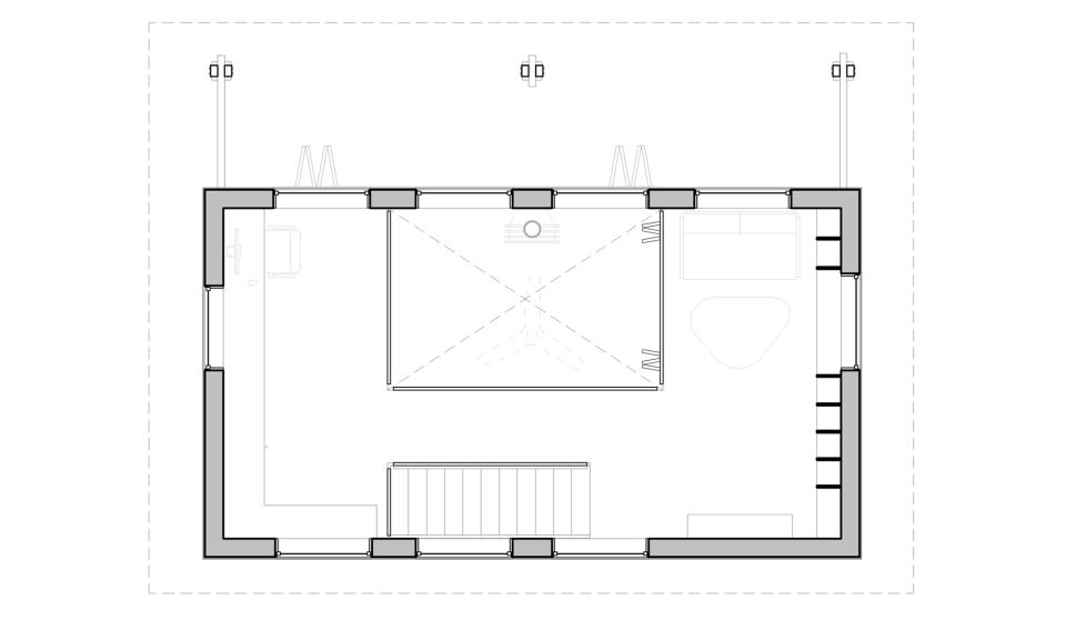 Upper-Floor-Plan-960x576.png