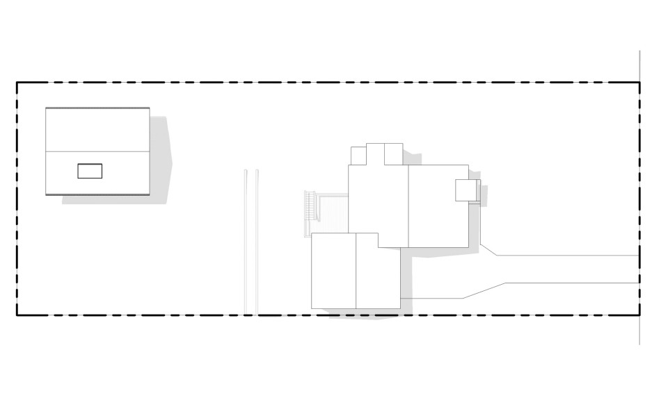 ADU-Site-Plan-960x576.jpg