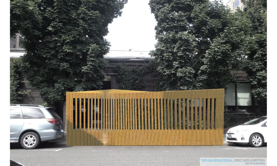Portland-Street-Seats-Design-Competition-Propel-Studio-01-960x576.jpg