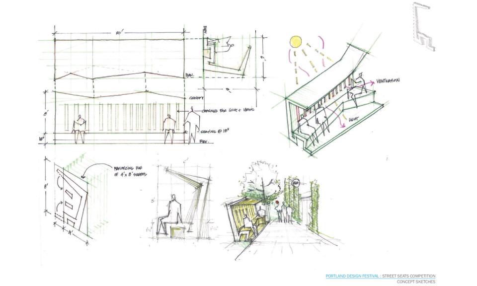 Portland-Street-Seats-Design-Competition-Propel-Studio-02-960x576.jpg