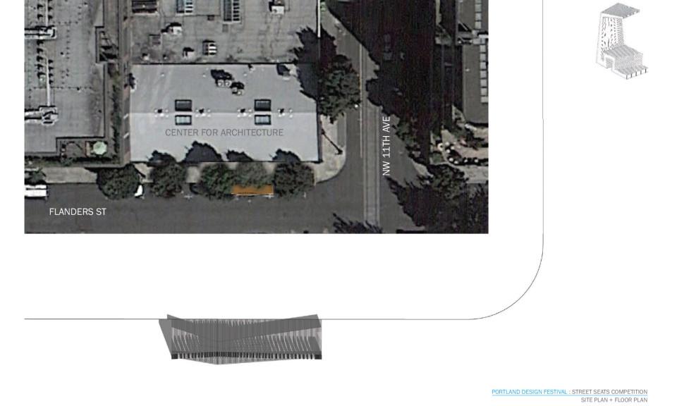 Portland-Street-Seats-Design-Competition-Propel-Studio-03-960x576.jpg
