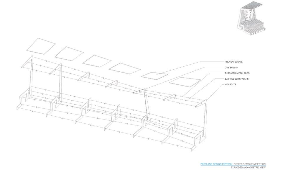 Portland-Street-Seats-Design-Competition-Propel-Studio-04-960x576.jpg