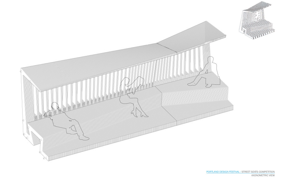 Portland-Street-Seats-Design-Competition-Propel-Studio-05-960x576.jpg