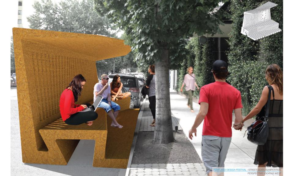 Portland-Street-Seats-Design-Competition-Propel-Studio-06-960x576.jpg