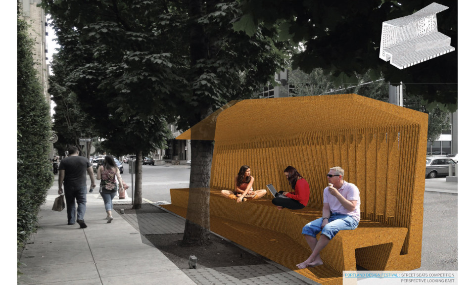Portland-Street-Seats-Design-Competition-Propel-Studio-07-960x576.jpg